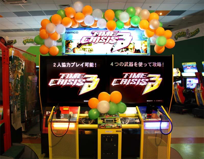Игровые автоматы роял парк купить игровой автомат авито