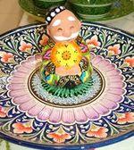 10 Международный фестиваль керамики