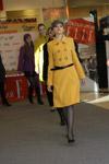 Неделя Моды в Новосибирске
