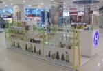 В ТРК «Ройял Парк» открылся магазин «Holika Holika»